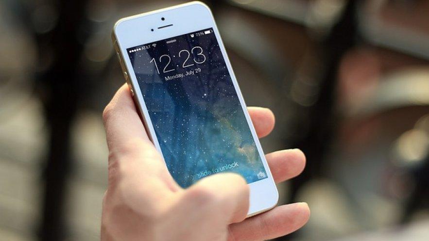 Aktualizacja numerów telefonów Kliknięcie w obrazek spowoduje wyświetlenie jego powiększenia