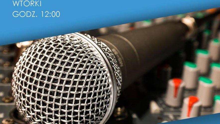 Ucz się śpiewać z Remkiem! Kliknięcie w obrazek spowoduje wyświetlenie jego powiększenia