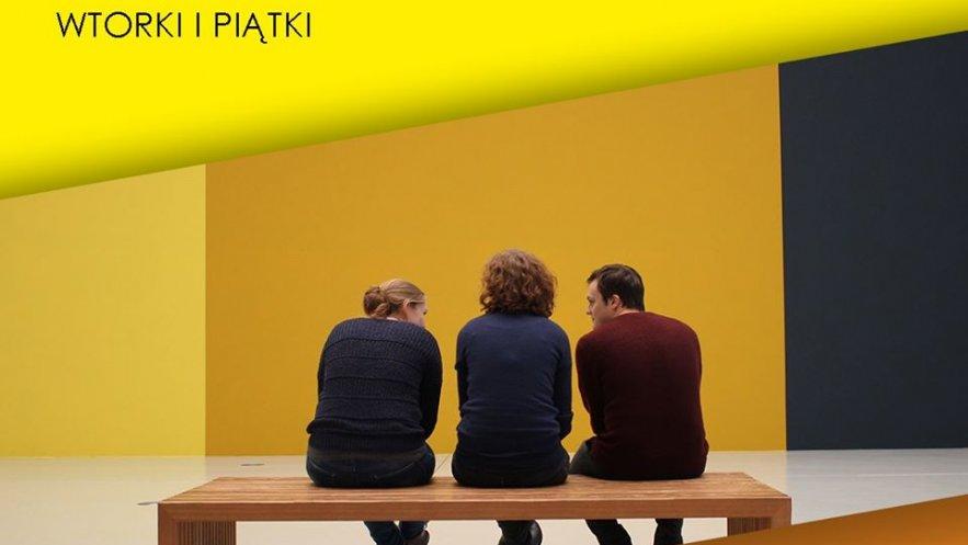 Wystawy online z Galerią Jatki  Kliknięcie w obrazek spowoduje wyświetlenie jego powiększenia