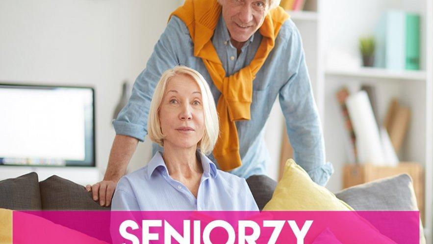 Sekcja Seniorzy